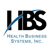 Health Business Systems