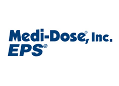The Medi-dose Group