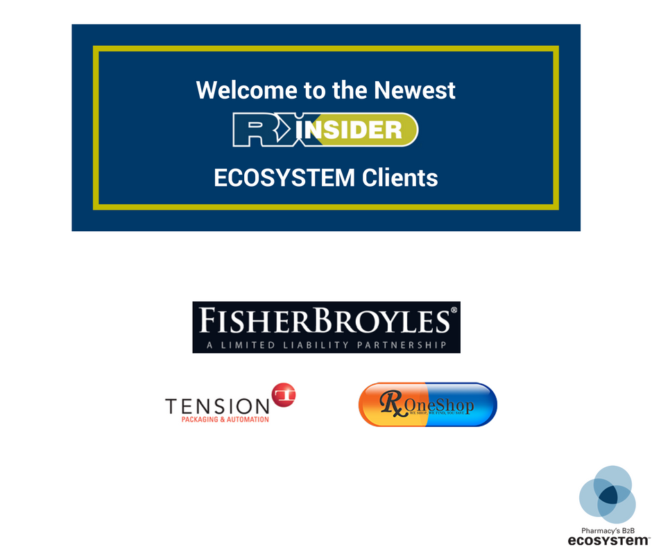 October Ecosystem Clients