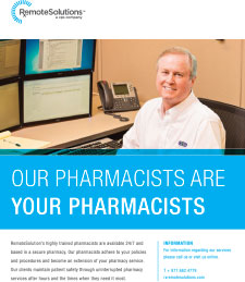 ++++ Smart Solutions by Pharma