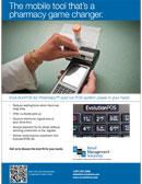 ++++ EvolutionPOS� for Pharmac