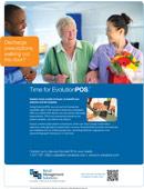 ++++ EvolutionPOS for Hospital