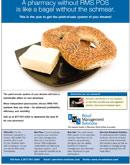 ++++ Retail Management Solutio