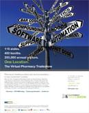 ++++ The Virtual Pharmacy Trad